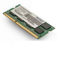 Patriot SO-DDR3 4GB 1333MHz DR