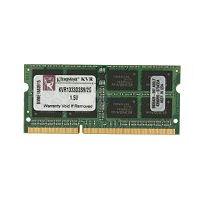 KINGSTON SO-DDR3 2GB 1066Mhz KVR1066D3S8S7/2G