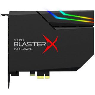 CREATIVE Sound BlasterX AE-5 PCI-Express