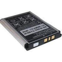 Kompatibilná batéria Sony Ericsson K750i /BST-37/