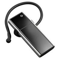 i-tec DUO Bluetooth Handsfree Headset - Multipoint - BTHF-DUO