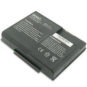 HP NX 7000 - P/N:DL615A