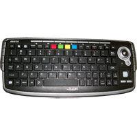 Klavesnica pre SmartTVBox - pre bezplatnú TV od Antiku