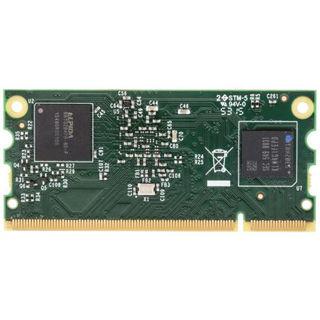 RASPBERRY Compute module 3