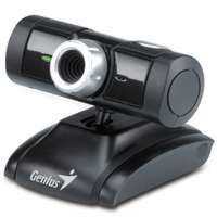 Web kamera GENIUS Eye 110