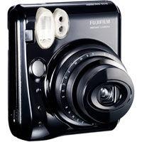 Fujifilm Instax Mini 50 čierny