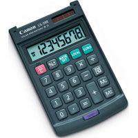 Canon LS-39E Kalkulačka do ruky