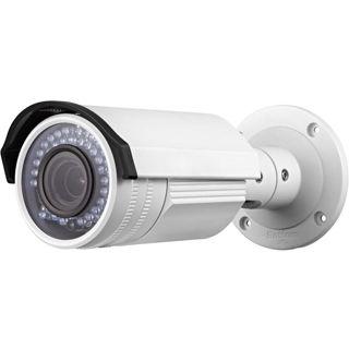 HIK HiWatch Kamera IPC R2 Bullet 2MP DS-I226 (2.8-