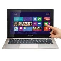 Notebook ASUS VivoBook S200E CT158H Win8