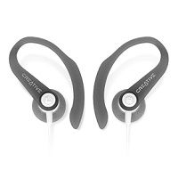 Creative sl�chadl� Earphones EP-510 white