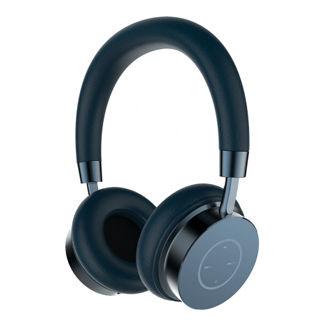 MANTA Bezdrôtový headset SAPHIRE HDP9006