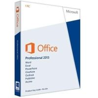 Microsoft Office Professional 2010 Slovak