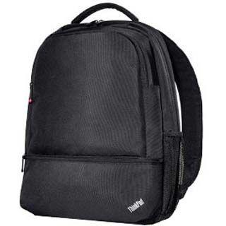 "LENOVO ThinkPad Essential BackPack 15,6"" batoh"