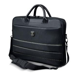 "PORT notecasa Sochi Ultra Slim Bag 13"" - 150031"