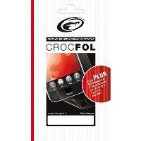 CROCFOL Plus Screen Protector iPhone 4/4S