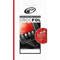 CROCFOL Plus Screen Protector Samsung S6500 Galaxy mini 2