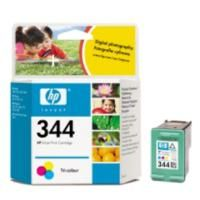 Cartridge HP C9363EE color 344