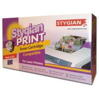 Toner Stygian Q2624A black (HP) kompatibilný