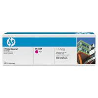 HP Toner  CB383A magenta