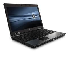 Notebook HP EliteBook 8540w 15.6/i7-720QM/250GB/4G/DVD-RW/WiFi/BT/FP/Webcam/Quadro FX880M 1GB/Win7 PRO