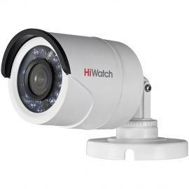 HIK HiWatch Analog HD TVI Kamera DS-T100 (2.8mm)