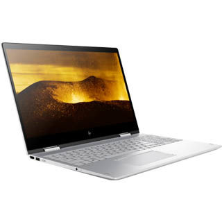 "HP x360 15 15,6"" FHD Dot i5/8G/1+256/940MX/W10"