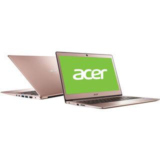 "ACER Swift 1 13.3"" FHD N4200/4G/64G/Int/W10 ros"