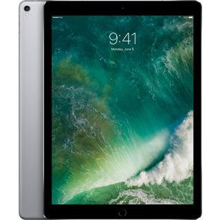 "Apple iPad Pro 2017 12,9"" 512GB Wi-Fi Cell SG"