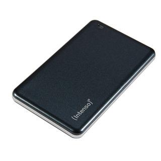 "INTENSO Portable 256 GB 1,8"" 3822440"