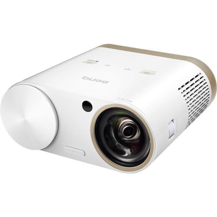 BENQ Projektor i500 Biely