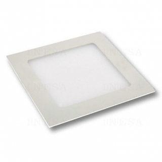 INESA Zabudovateľná LED lampa 147x147mm