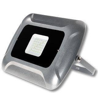 INESA LED Reflektor 10W/3000K/950lm/IP65