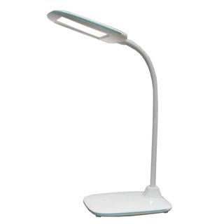 EMOS LED smievateľná stolná lampa 5W Z7583