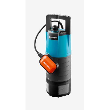 GARDENA Ponorné tlakové čerpadlo 6000/4 classic 14