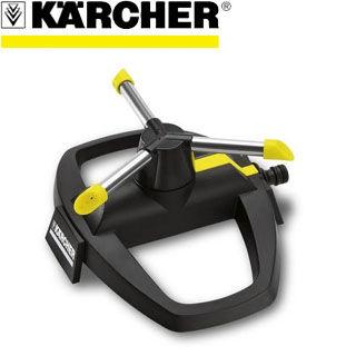 KARCHER Kruhový zavlažovac RS 130/3