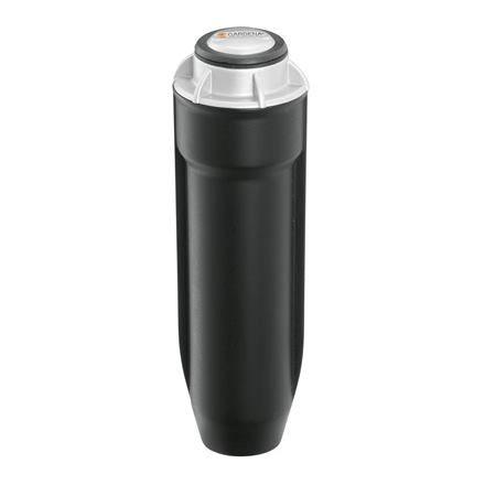 GARDENA Turbínový výsuvný zadažďovač t100 premium