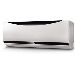 GUZZANTI Nástenná klimatizácia GZ1203
