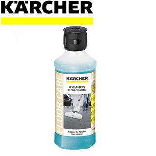 KARCHER Univerzálny čistič na podlahy RM 536 500ml