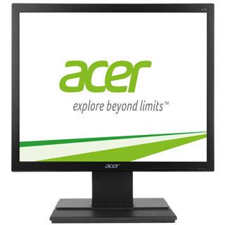 """ACER LED Monitor 17"""" V176Lb"""
