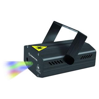 MANTA Laserový projektor MDL008