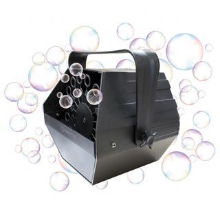 MANTA Výrobník bubliniek MBM001
