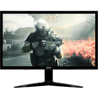 "ACER LED Monitor 21,5"" KG221Qbmix"