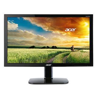 "ACER LED Monitor 21,5"" KA220HQbid"