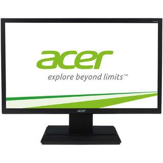 """ACER LED Monitor 21,5"""" V226HQLbmd"""