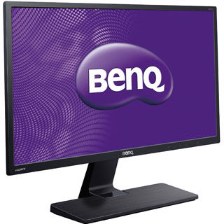 "BENQ LED Monitor 21,5"" GW2270H"