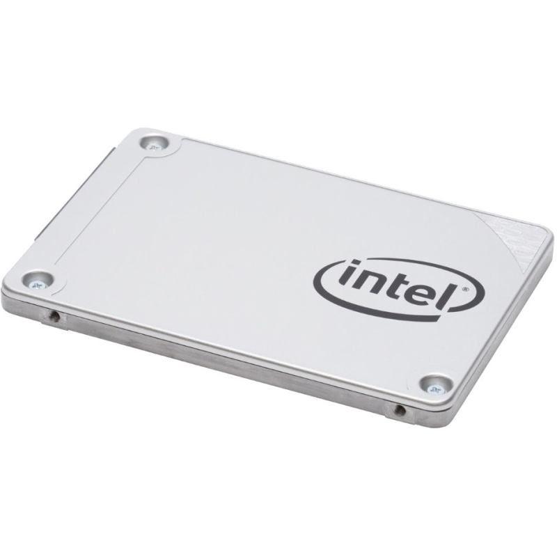 """INTEL SSD 540s Series120GB 2.5""""/SATA3/7mm"""