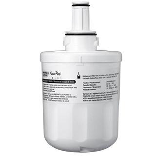 SAMSUNG Filter na americkú chladničku HAFIN2/EXP