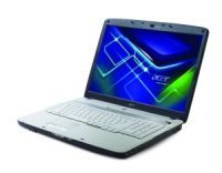 Acer FR1100-704G25Mi 12.1C/TL66/4G/250/W/B/C/VU64 (LX.FR90U.052)