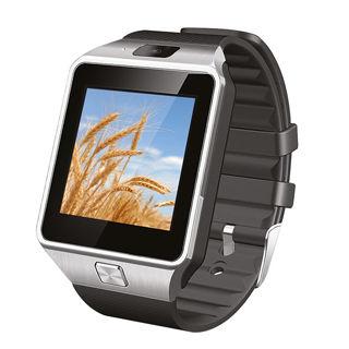 MANTA Smart hodinky CHICO MA427