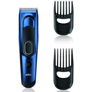 BRAUN Zastrihávač vlasov HC 5030